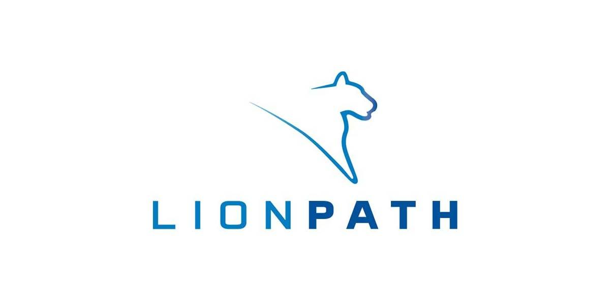 LionPATH image